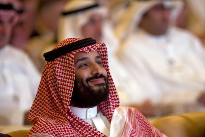 """This assassination plunged Saudi Arabia into one of its worst diplomatic crises and tarnished the image of Crown Prince Mohammed Ben Salman, known as """"MBS"""", designated by Turkish and American officials as the sponsor of the assassination."""